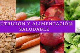 Presentación alimentación consciente_Más allá del alimento