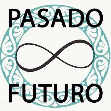 ¿Del pasado al futuro y del futuro al pasado?
