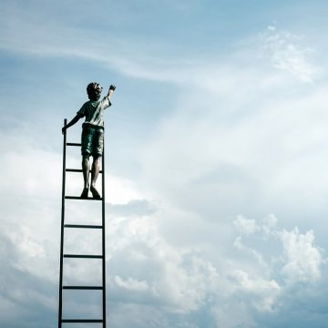 Cómo encontrar y mantener la motivación