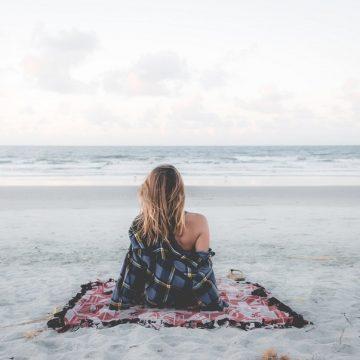 El arte de disfrutar del silencio