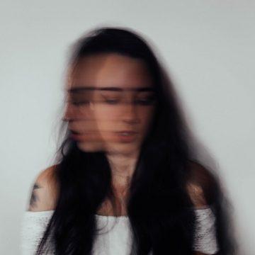 ¿Cómo afecta la ansiedad al cuerpo?