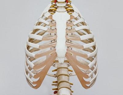 acupuntura problemas respiratorios