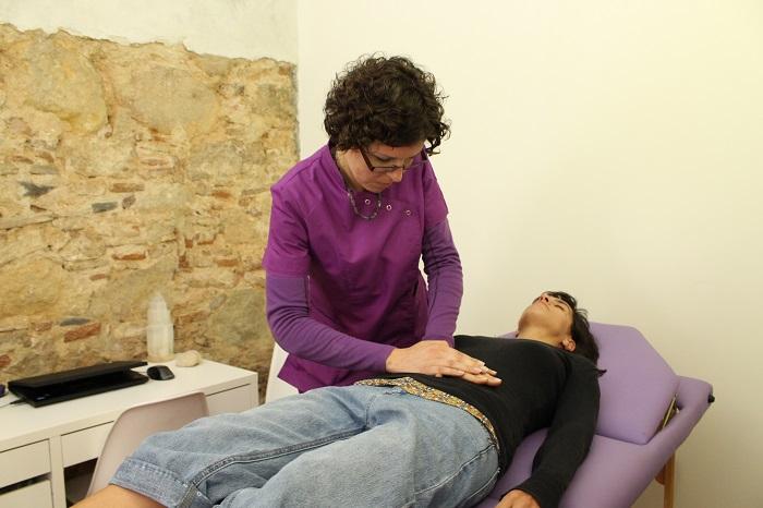 centro de terapias naturales en Barcelona