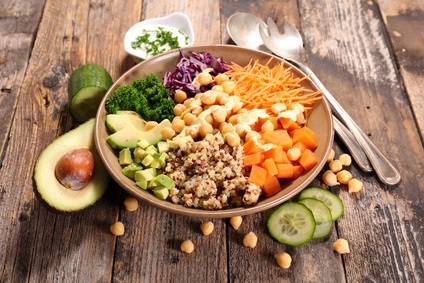 habitos alimentarios y salud con psiconeuroinmunoendocrinologia