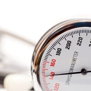 La hipertensión arterial desde la Medicina Tradicional China