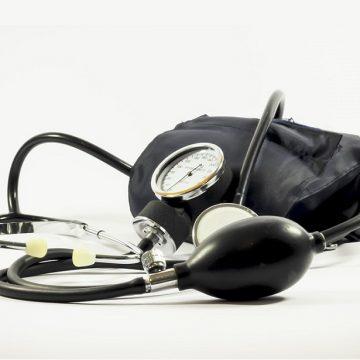 ¿Qué es la hipertensión arterial? Síntomas